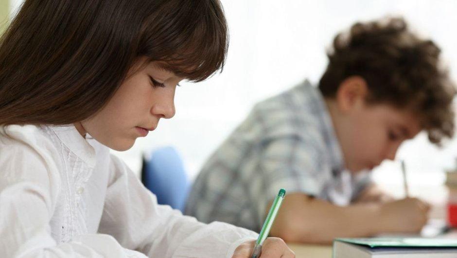 Bursluluk sınavı yarın yapılacak!