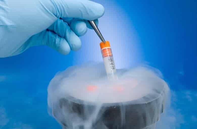 Biyoenformatik ve Genetik 2019 Taban Puanları ve Başarı Sıralamaları