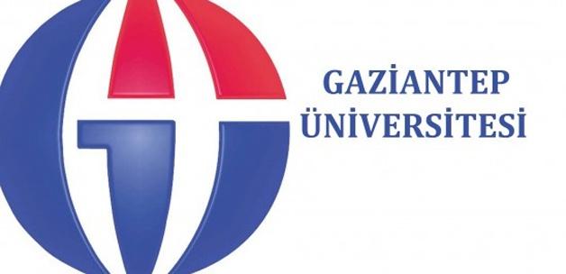 Kubat üniversitelileri coşturdu