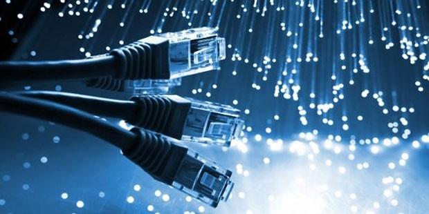 Türkiye İnternet Özgürlüğünde Uganda'nın Gerisine Düştü