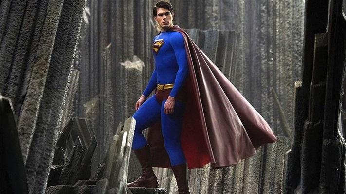 Birilerinin 'süper kahramanı' olmak için en ideal gün: Dünya Superman Günü