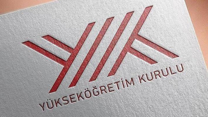 Siirt Üniversitesi için rektör adaylığı başvuruları alınacak