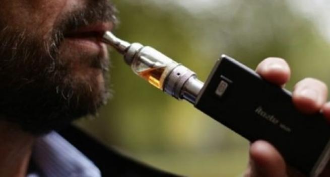 Elektronik Sigara Seçimini Doğru Yapın