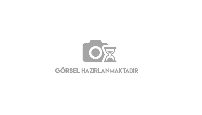 İstanbul'a Doğalgazlı Otobüs...
