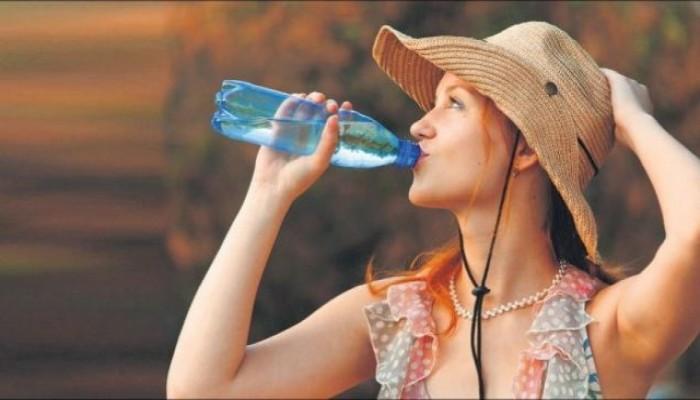 Sağlıklı bir yaz için 10 altın kural