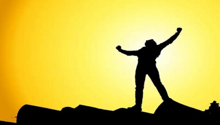 Sizi Hayatınızda Başarıya Götürecek 10 Madde