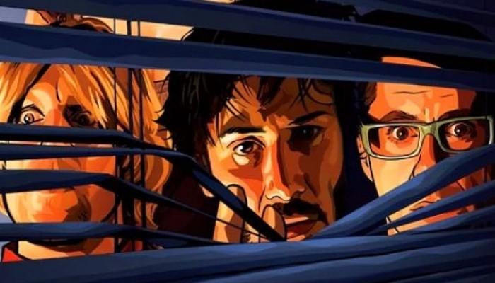 21. Yüzyılın En Tuhaf 20 Filmi