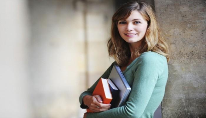 Üniversitelerin Yurt Ücretleri