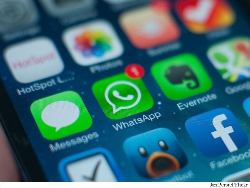 Whatsapp yeniliğe domuyor! 3 yeni özellik geldi!