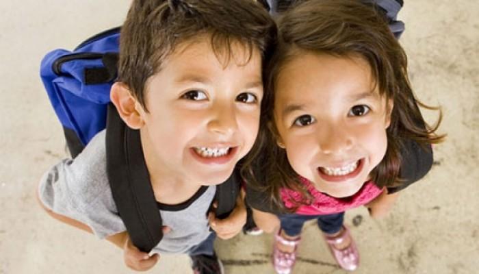 Türkiye'deki Çocuk Profili Anketi ve Çarpıcı Sonuçlar