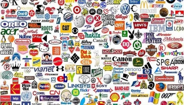 Logolardaki Gizli Mesajlar